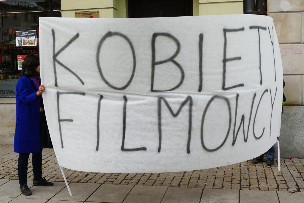 Fot. Rafał Pawłowski